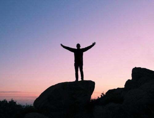 Pourquoi Intégrer la Gratitude dans son Quotidien?