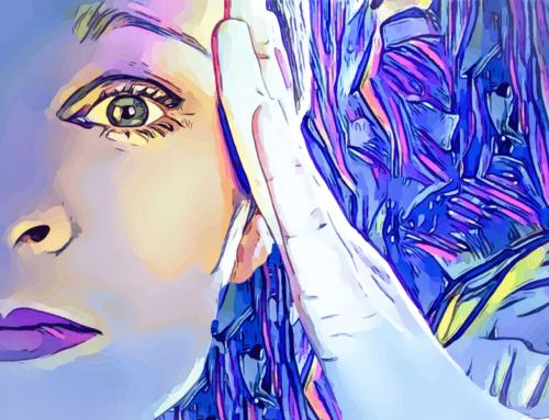 Hypersensibilité Émotionnelle | 8 Secrets pour la Gérer